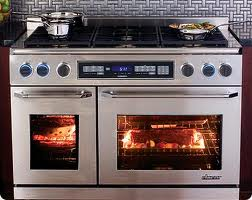 Oven Repair Thousand Oaks