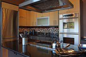 Appliance Repair Saratoga Hills CA