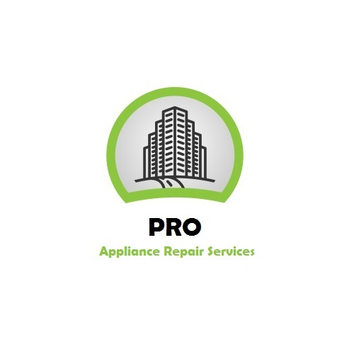 appliance repair thousand oaks, ca