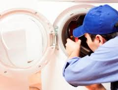 Washing Machine Repair Thousand Oaks