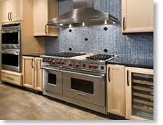 Appliance Repair Newbury Park CA