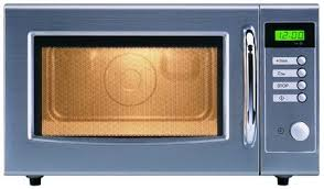 Microwave Repair Thousand Oaks