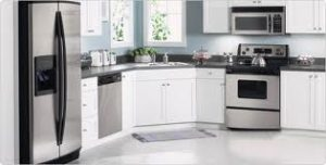 Home Appliances Repair Thousand Oaks