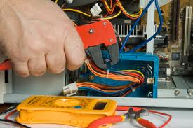 Appliance Technician Thousand Oaks