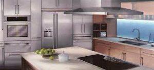 Kitchen Appliances Repair Thousand Oaks