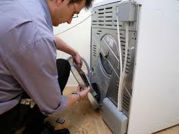 Washing Machine Technician Thousand Oaks