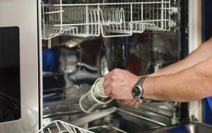 Dishwasher Technician Thousand Oaks